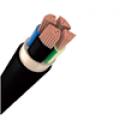Cabluri electrice de tensiune joasa