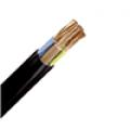 CBT-C Cablu de alimentare cupru masiv