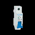 Sigurante automate monopolare (1-125A)