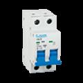 Sigurante automate bipolare (2-100A)