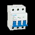 Sigurante automate tripolare (2-100A)