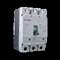 Intrerupatoare de putere DS1MAX de la 63 la 800 A