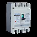 Intrerupatoare de putere electronice DS1MAX de la 400 la 800 A