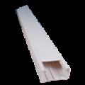 Canal cablu plastic
