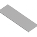 Capac canal cablu