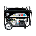Generatoare pe motorina