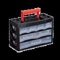 Cutii pentru unelte