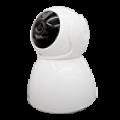 SMART HOME camera supraveghere