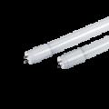 Tuburi cu LED