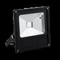 Proiectoare cu LED