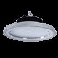 Iluminat Industrial pe LED