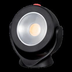 Е-5503 WORK LAMP 3W COB