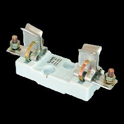 Soclu plastic SIST NT 2 160-400A