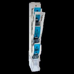 Separator vertical HG2B 160A