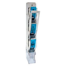 Separator vertical HG2B  250A