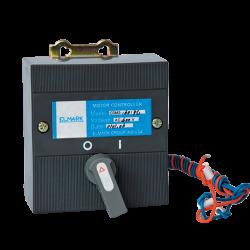 COMANDA LA DISTANTA (ELECTRIC) ADC 160A 400V