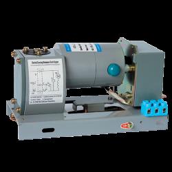 COMANDA LA DISTANTA (ELECTRIC) ADC 400A 230V