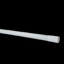 CONDUCTA PVC EC Ф20 3M