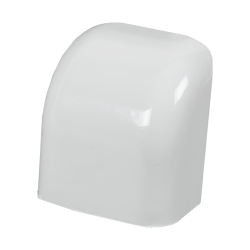 AIR CONDITIONING INTERNAL CAP 75X60mm
