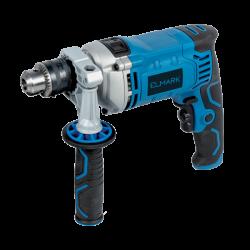 PROFESSIONAL IMPACT DRILL EL-D11 13mm 910W