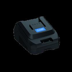 Incarcator baterii EL-CH62 2A