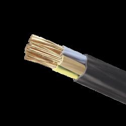 CABLU ALIMENTARE CBT 4X1.5mm² 0.6/1kV