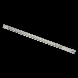 LAMPA DE MOBILIER CU LED CAB-11 LED 15SMD5050 3,5W 12VDC 4200K