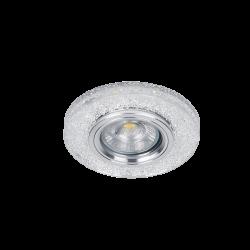 SPOT LED ROTUND MR16 3W 4000K