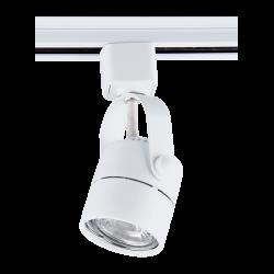 SPOT SKY TL5 С LED SMD3030 5,5W 40° GU10 230V 2700K ALB