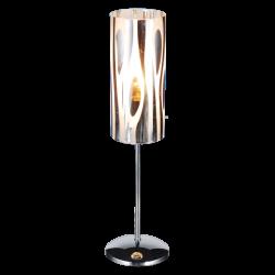 Lampa decorativa VELEKA 3521 1x40W E14