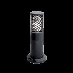 CARLO DECO LED GARDEN FIXTURE 3.5W 4000K IP55 400m