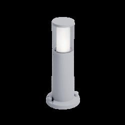 CARLO LED GARDEN FIXTURE 3.5W 4000K IP55 400mm GRE