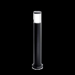 CARLO LED GARDEN FIXTURE 3.5W 4000K IP55 800mm BLA