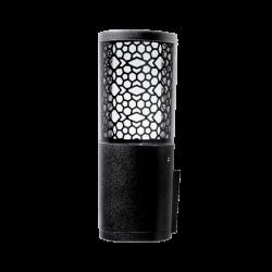 CARLO DECO LED GARDEN WALL LAMP 3.5W 4000K IP55