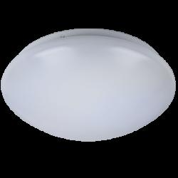 CORP ILUMINAT LED TAVAN LITE 24W SMD5730 D350