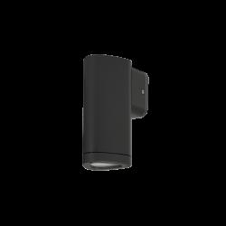 LAMPA DE EXTERIOR CU LED OL9611-W1 LED 3W 230V 4000K