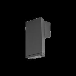 LAMPA DE EXTERIOR CU LED OL9612-W1 LED 3W 230V 4000K
