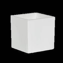 LED FLOWER POT BERN IP65 COLD WHITE