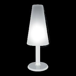 LED DECOR LAMP FELICE RGBW NEUTRAL IP65