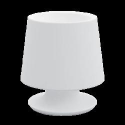 LED DECOR LAMP JOUR 5500K NEUTRAL IP65