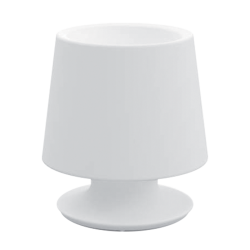 LED DECOR LAMP JOUR RGBW NEUTRAL IP65