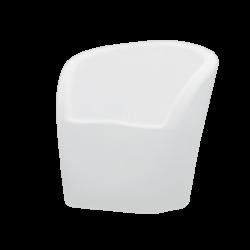 LED ARMCHAIR LISBOA 3000K NEUTRAL IP65