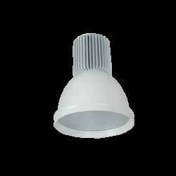 LAMPA INDUSTRIALA CU LED MINI 30W ALB