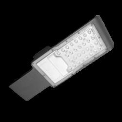 STELLAR LED LAMPA STRADALA ROUTE SMD 50W 5500K IP65