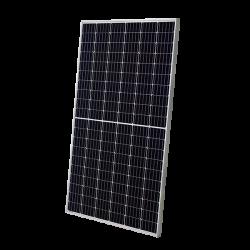 MONOCRYSTALLINE HALF CELLS SOLAR PANEL 340W
