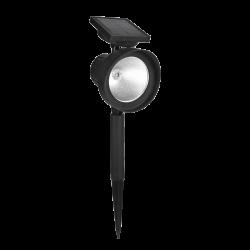 LAMPA SOLARA TIP TORTA 4320 0,5W IP44