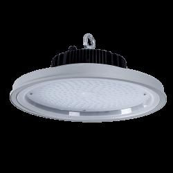 ELMARK ECO VECA SMD LED LAMPA INDUSTRIALA SUSPENDATA 120W 5500K, IP65