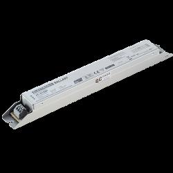 BALAST ELECTRONIC EB135 1X35W