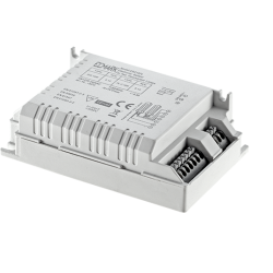 BALAST ELECTRONIC EB218PL 2Х18W PLC4P