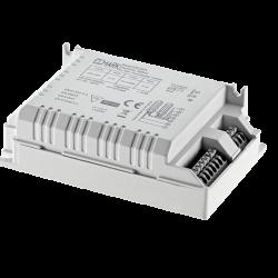 BALAST ELECTRONIC EB226PL  2Х26W PLC4P